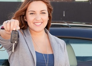 Car Locksmith Glenview